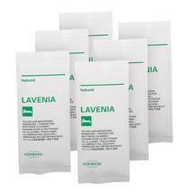 detergente lavenia folletto